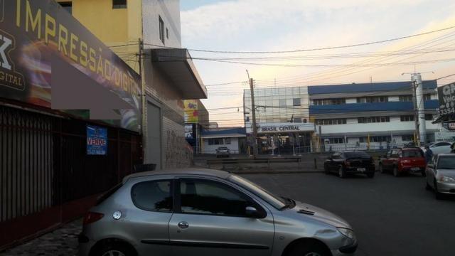 QNF 21 - Taguatinga Norte - Foto 9