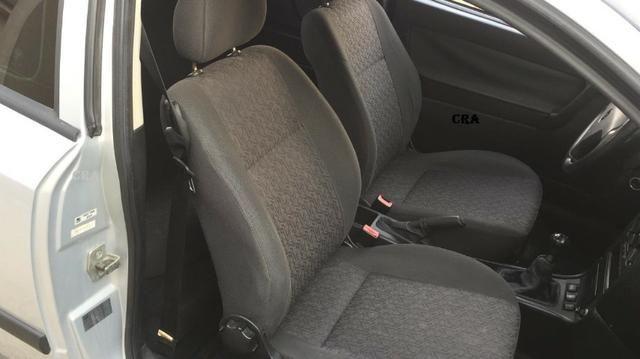 GM Chevrolet astra advantage completo 2.0 prata - Foto 9