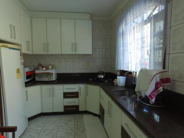 Casa à venda com 4 dormitórios em Guanabara, Joinville cod:ONE1186 - Foto 10