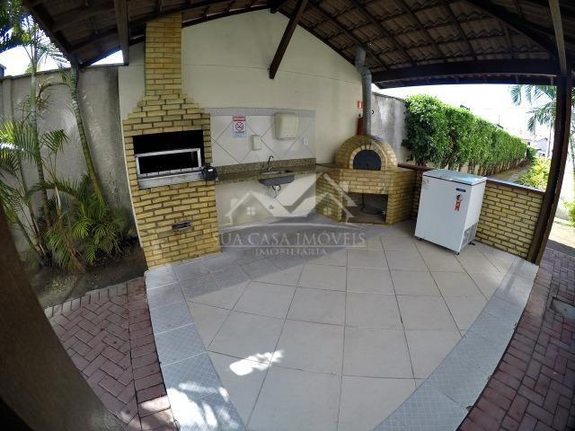 BN- Apartamento - 2 Quartos - Colina de Laranjeiras - Lazer Completo - Elevador - Foto 18
