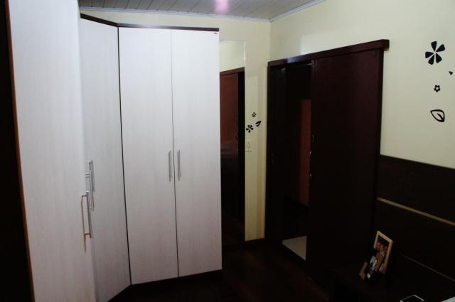 Casa à venda com 3 dormitórios em Jarivatuba, Joinville cod:ONE944 - Foto 16