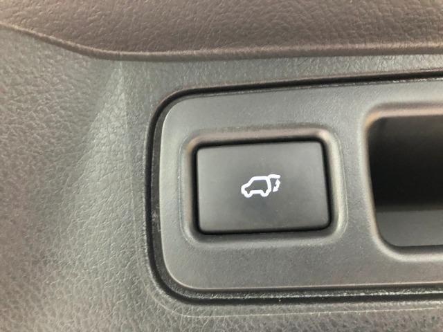 Toyota SW4 SRX 2.8 Aut 4x4 5L - Foto 14