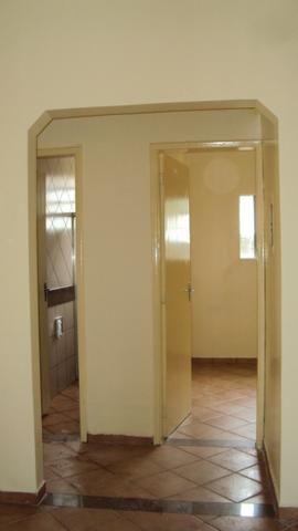 Casa de três quartos, confortável - Jardim Vila Boa - Goiânia-GO - Foto 7
