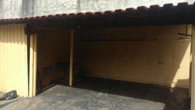 Alugue casa 01 dormitório bairro jd viena - Foto 2