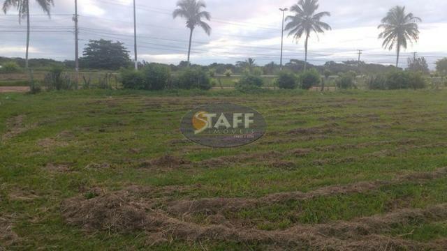 Terreno residencial à venda, Orla 500 (Tamoios), Cabo Frio - Foto 2