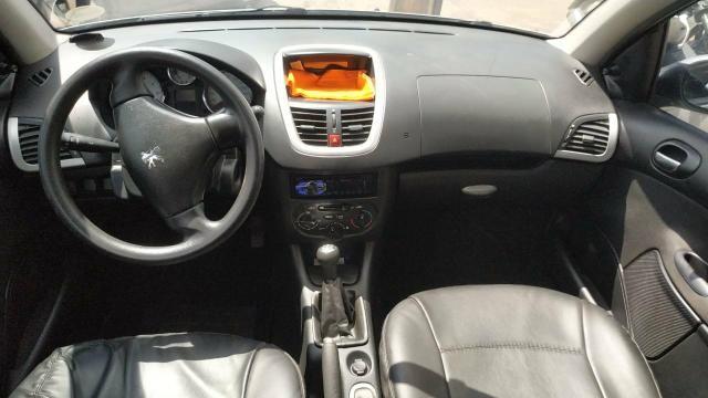 Peugeot 207 1.4 2013 - Foto 9