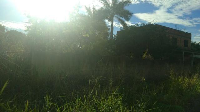 BON: 2273 Terreno na entrada de Praia Seca com a documentação ok - Foto 6
