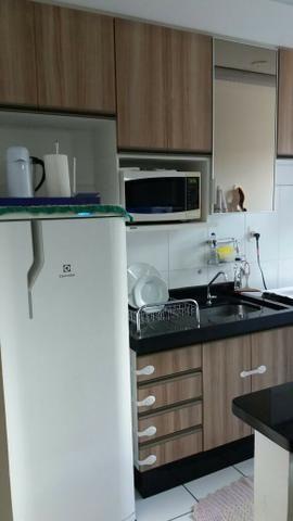 Apartamento Chapada Diamantino - Foto 2
