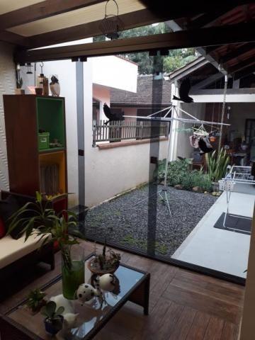 Casa à venda com 3 dormitórios em Vila nova, Joinville cod:ONE1272 - Foto 10
