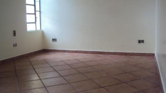 Casa de três quartos, confortável - Jardim Vila Boa - Goiânia-GO - Foto 14