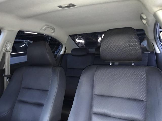 Honda City 1.5 EX AUTOMÁTICO 2012 - Foto 10