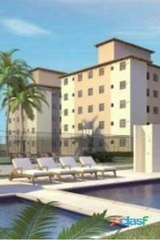 Apartamento 3 quartos, Marituba - Foto 4