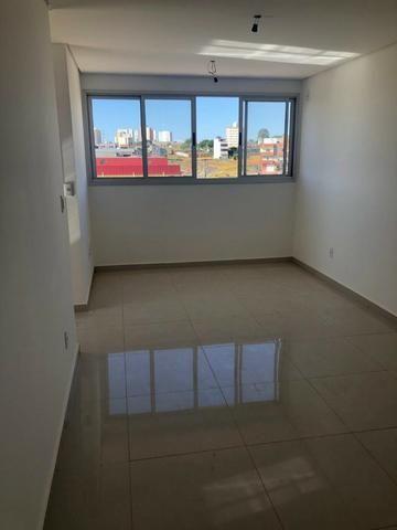 apartamento 2 quartos à venda em samambaia sul samambaia