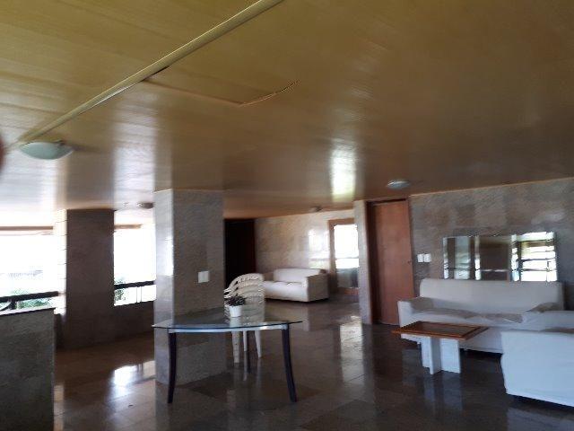 250 m², 3 suítes, gabinete, dependência, 3 vagas - Foto 13