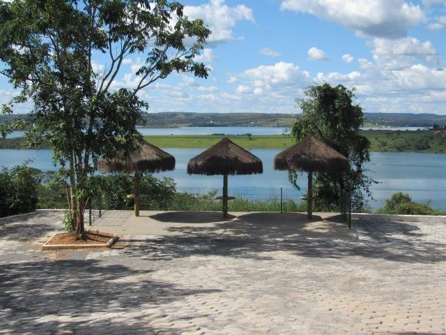 Lotes no Lago Corumbá IV - Condomínio Ventura - Foto 12