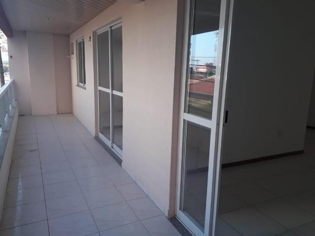 Apartamento na quadra do mar   03 quartos   Itapema, Meia Praia SC - Foto 3