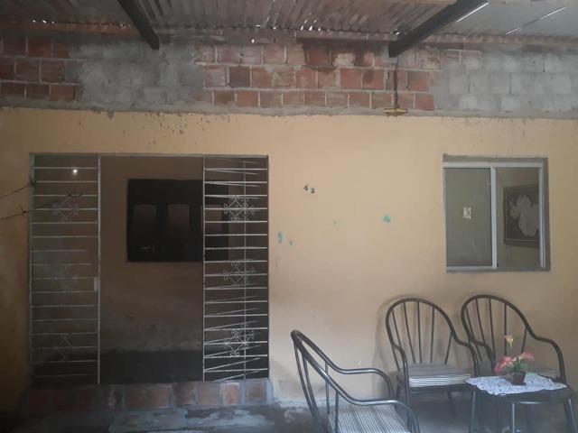 Atenção!Oportunidade Casa No Jordão Com 2 Qtos/ 9  * - Foto 3