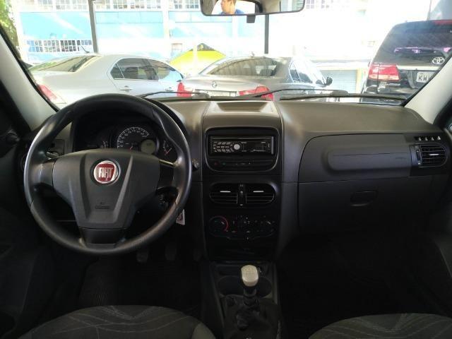 Fiat Siena EL 1.4 - Foto 9