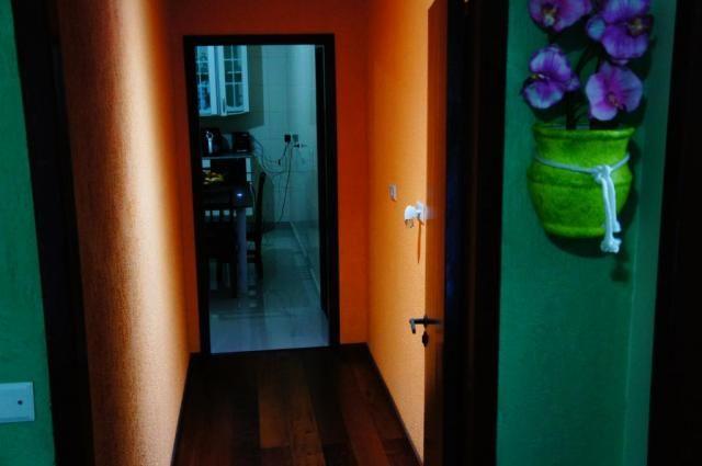 Casa à venda com 3 dormitórios em Jarivatuba, Joinville cod:ONE944 - Foto 12