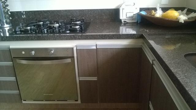 Sobrado Paratehy 4 suites - Foto 14
