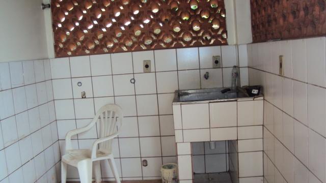 Casa de três quartos, confortável - Jardim Vila Boa - Goiânia-GO - Foto 19