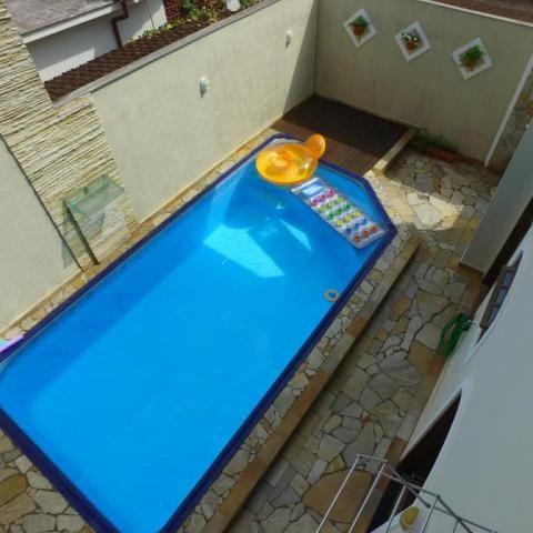 Casa à venda com 4 dormitórios em Guanabara, Joinville cod:ONE1186 - Foto 17