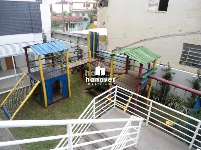 Apartamento 3 Dormitórios e 3 Vagas de Garagem no Bairro Dores - Foto 13