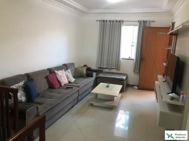 Casa em Jacaraípe, 3 quartos - Foto 3