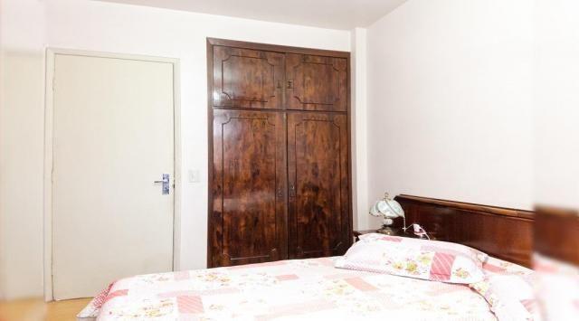 Apartamento à venda, 50 m² por R$ 300.000,00 - Cristo Rei - Curitiba/PR - Foto 9