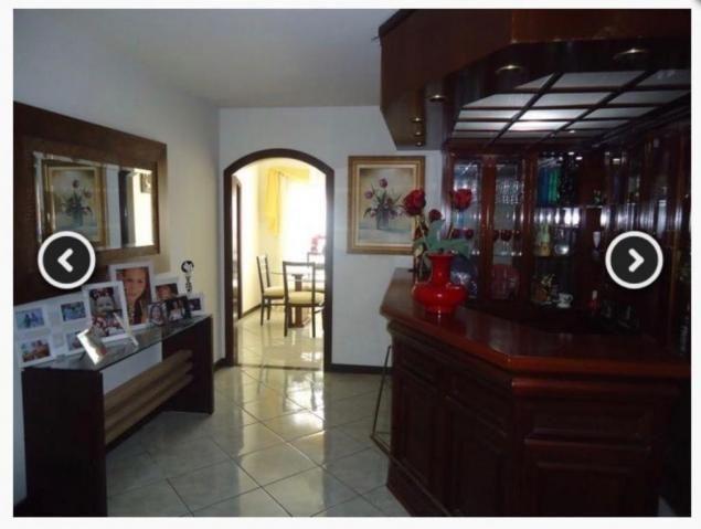 Casa à venda com 3 dormitórios em Nova brasília, Joinville cod:ONE1078 - Foto 4