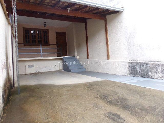 (J4) - Excelente casa a 750 metros do portão da UFJF - Foto 9