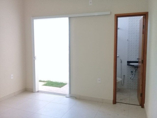 Casa - Centro, Araraquara - SP - Foto 3
