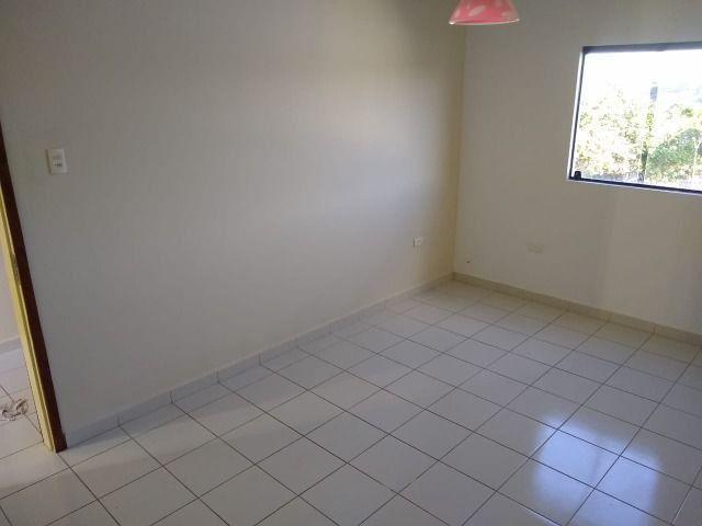 Augo Apartamento no Centro de Garanhuns com tranquilidade de Campo - Foto 12