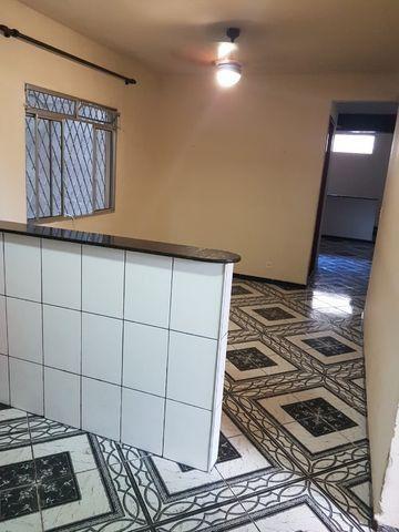 Casa com 4 quatros (3 suítes) / 3 vagas de garagem /terraço com churrasqueira - Foto 13