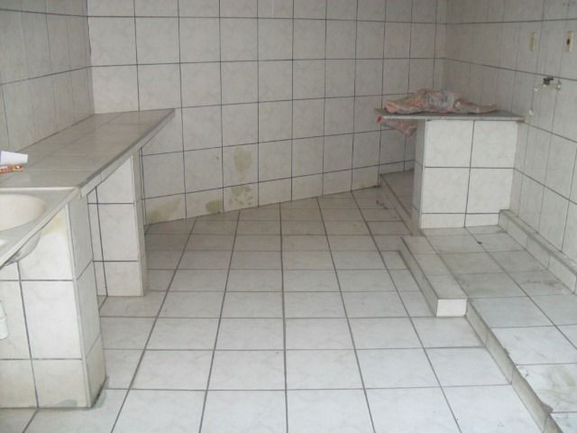 Excelente casa, com 04 quartos no Cambeba - Foto 13