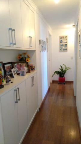 Lindo Apto no Inspiratto Residence - Swift - Campinas (SP) - Foto 4
