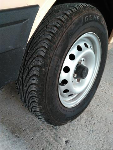 VW Passat - Foto 6