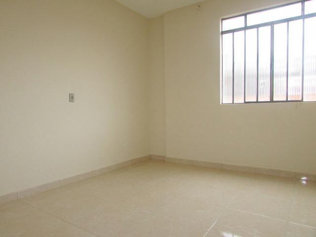 Apartamento para alugar com 3 dormitórios em Santo antonio, Divinopolis cod:25075 - Foto 3