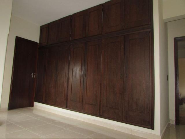 Apartamento para alugar com 3 dormitórios em Santo antonio, Divinopolis cod:25075 - Foto 14