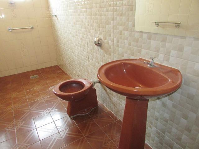 Apartamento para alugar com 3 dormitórios em Santo antonio, Divinopolis cod:25075 - Foto 10