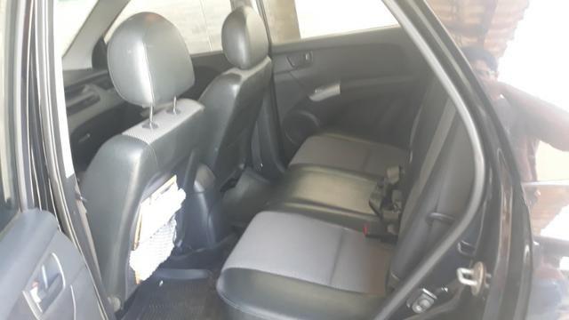 Kia SUV Sportage 2009/10 - Foto 4