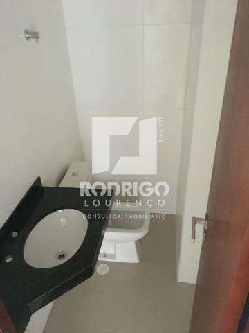 Na Ponta Verde com 99m², 03 Quartos e 02 vgs de garagem . Aceita Financiamento Bancário - Foto 19