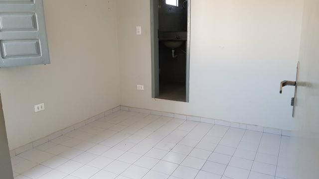 Vendo apartamento! - Foto 2
