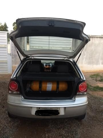Polo Hatch 2003 - Foto 5