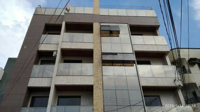 Cobertura em Ipatinga, 4 Qts/suíte, 236,97 m², 2 vagas, Área gourmet. Valor 450 mil - Foto 19