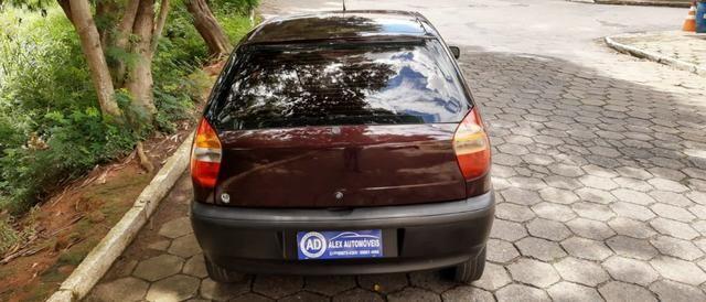 Fiat - Palio Fire 2003 - Foto 4