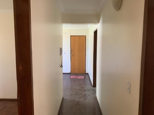 Apartamento Condominio Morada Nova - Foto 12