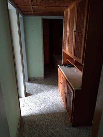 Vendo Apart. Colina, Acabamento Especial, 3 Qts (1Suíte) 120 m² - Foto 15