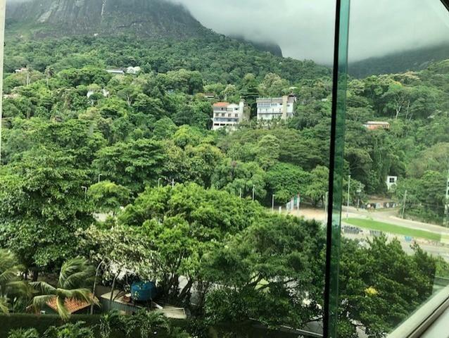 Top Apartamento Sao Conrado 450m² - Foto 19