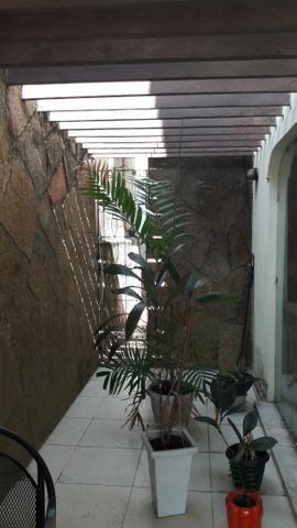 Excelente Casa no Planalto Pingão! - Foto 7